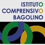 logo Bagolino